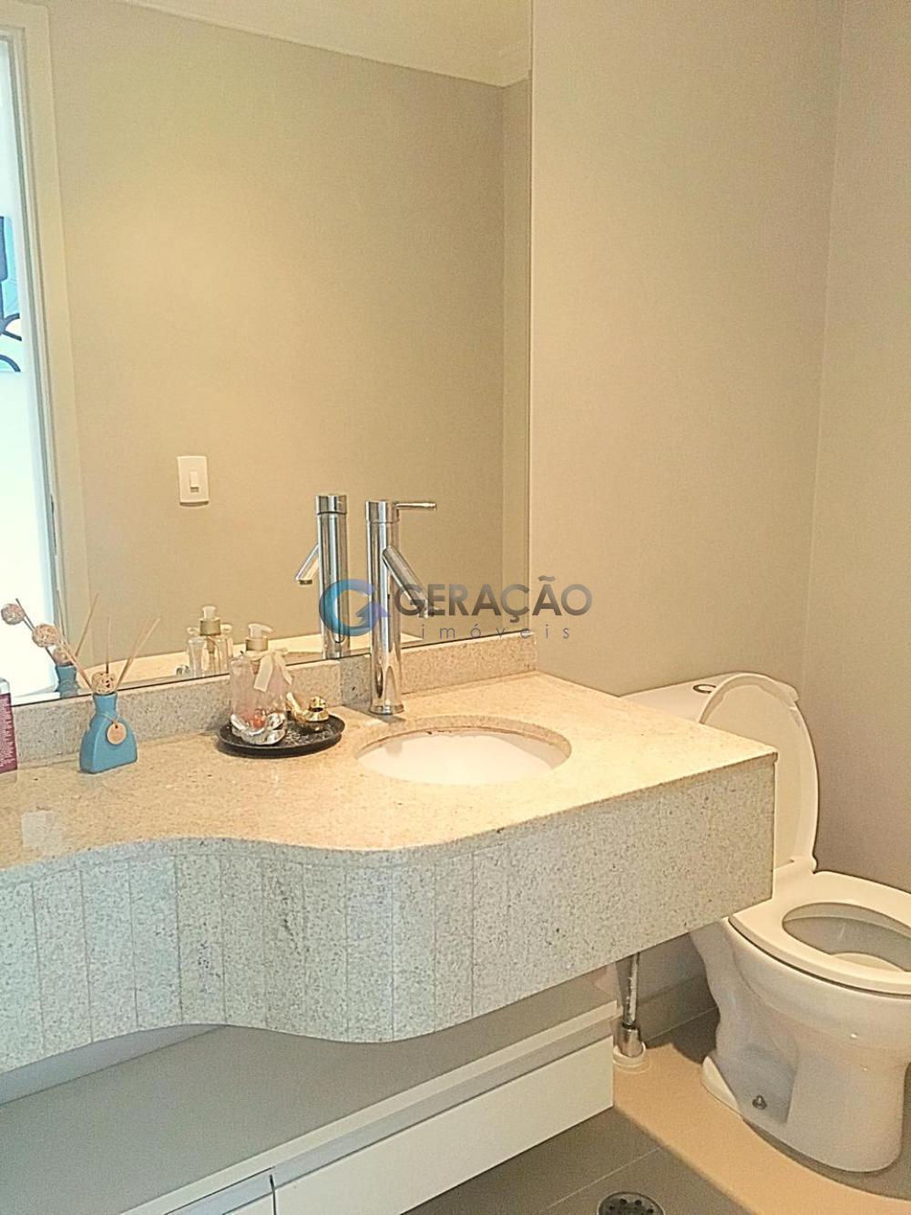 Comprar Apartamento / Padrão em São José dos Campos apenas R$ 1.300.000,00 - Foto 16