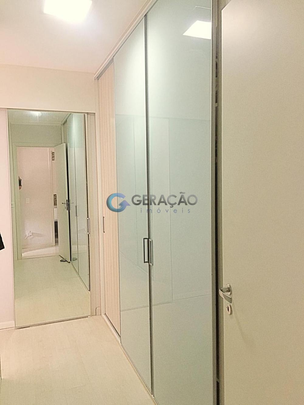 Comprar Apartamento / Padrão em São José dos Campos apenas R$ 1.300.000,00 - Foto 19