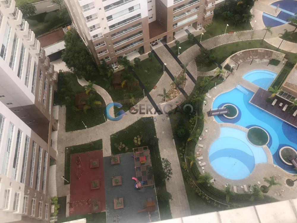 Comprar Apartamento / Padrão em São José dos Campos apenas R$ 1.300.000,00 - Foto 23