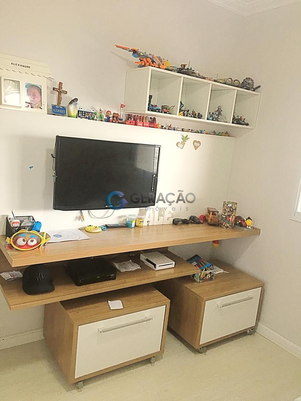 Comprar Apartamento / Padrão em São José dos Campos apenas R$ 1.300.000,00 - Foto 14