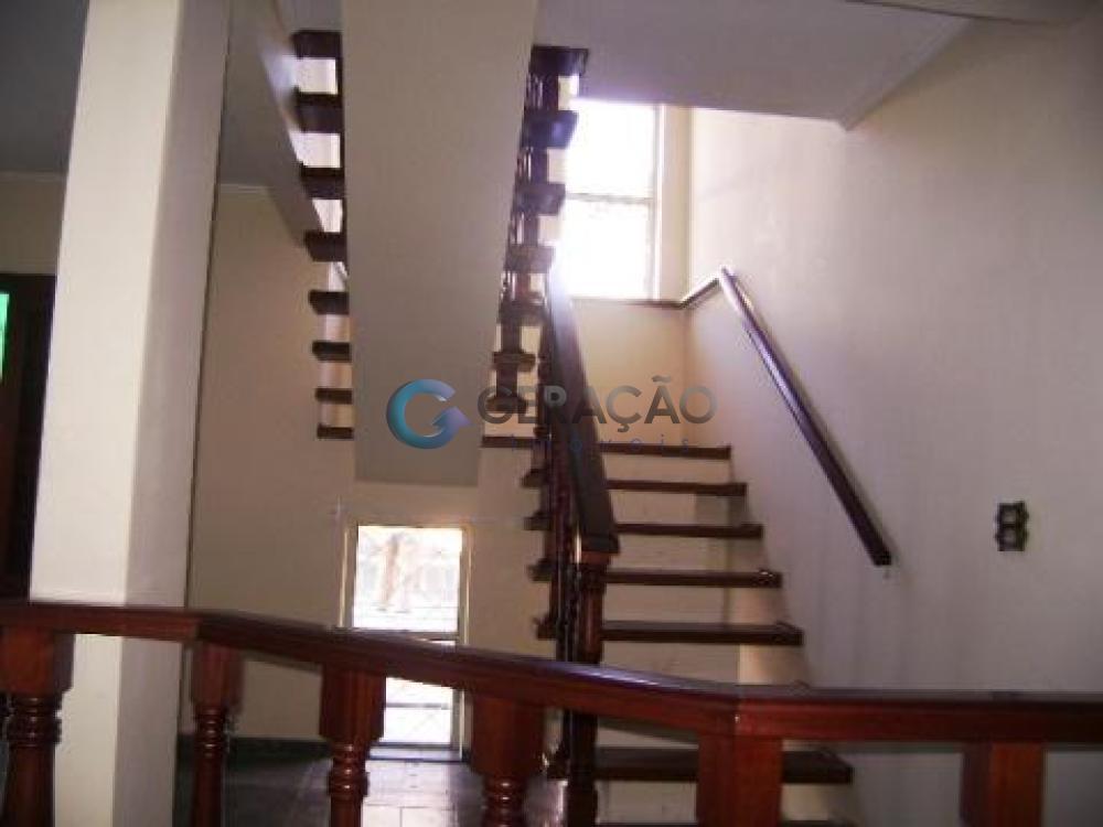 Comprar Casa / Sobrado em São José dos Campos R$ 1.000.000,00 - Foto 4