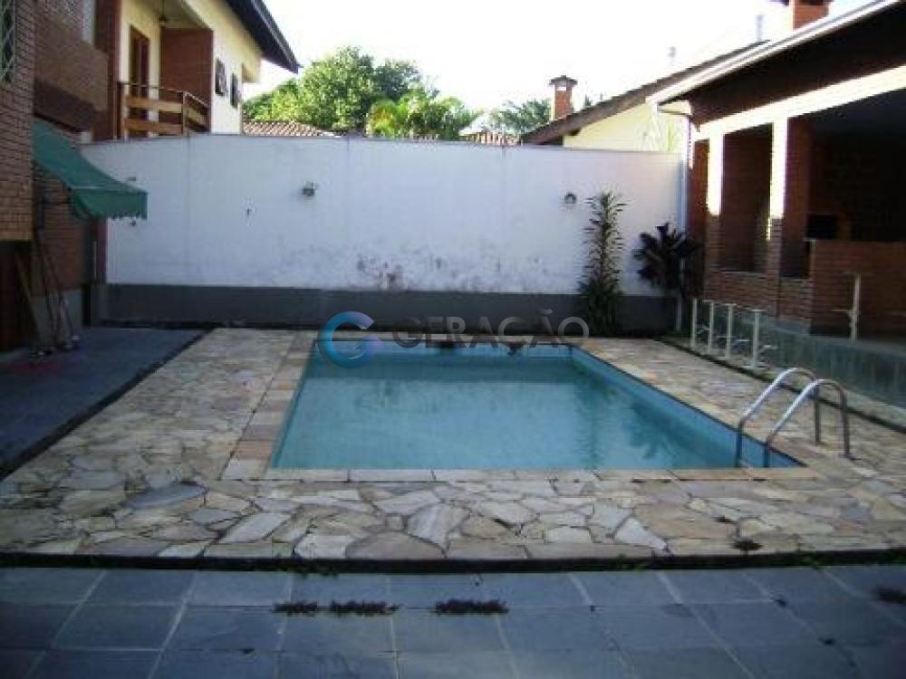 Comprar Casa / Sobrado em São José dos Campos R$ 1.000.000,00 - Foto 11
