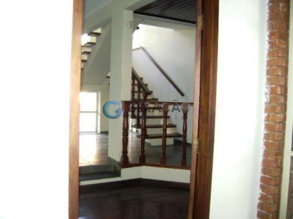 Comprar Casa / Sobrado em São José dos Campos R$ 1.000.000,00 - Foto 7