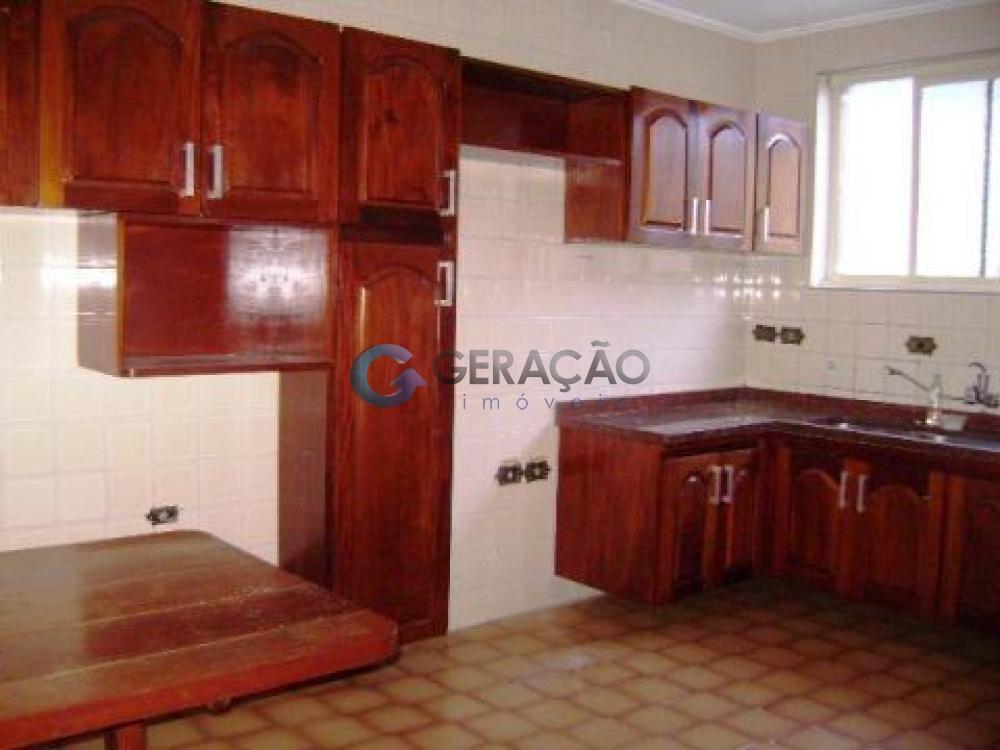 Comprar Casa / Sobrado em São José dos Campos R$ 1.000.000,00 - Foto 5