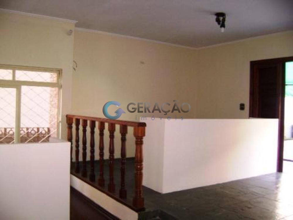 Comprar Casa / Sobrado em São José dos Campos R$ 1.000.000,00 - Foto 9