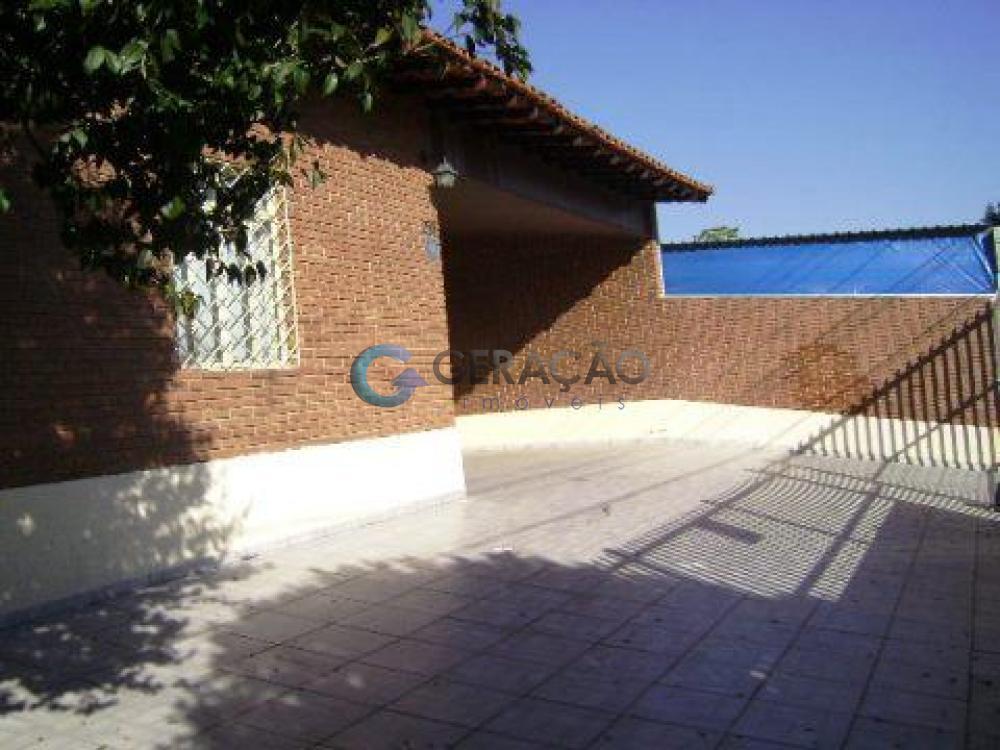 Comprar Casa / Sobrado em São José dos Campos R$ 1.000.000,00 - Foto 2