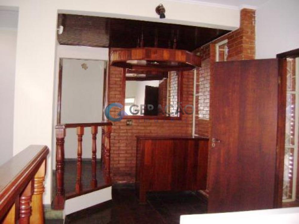 Comprar Casa / Sobrado em São José dos Campos R$ 1.000.000,00 - Foto 8