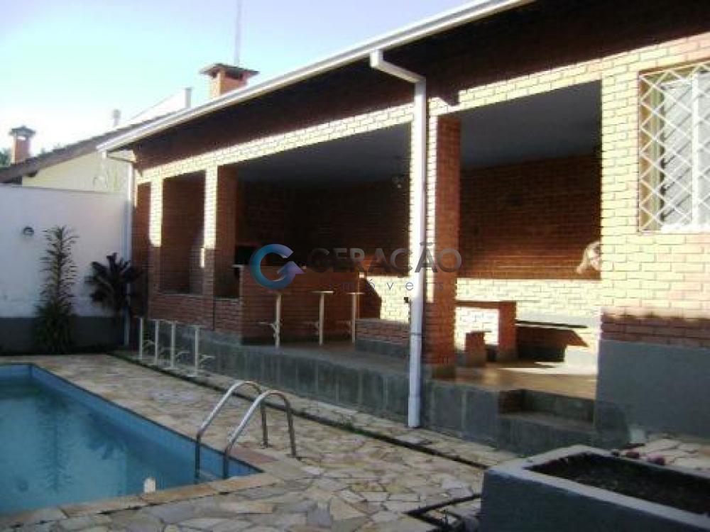 Comprar Casa / Sobrado em São José dos Campos R$ 1.000.000,00 - Foto 12