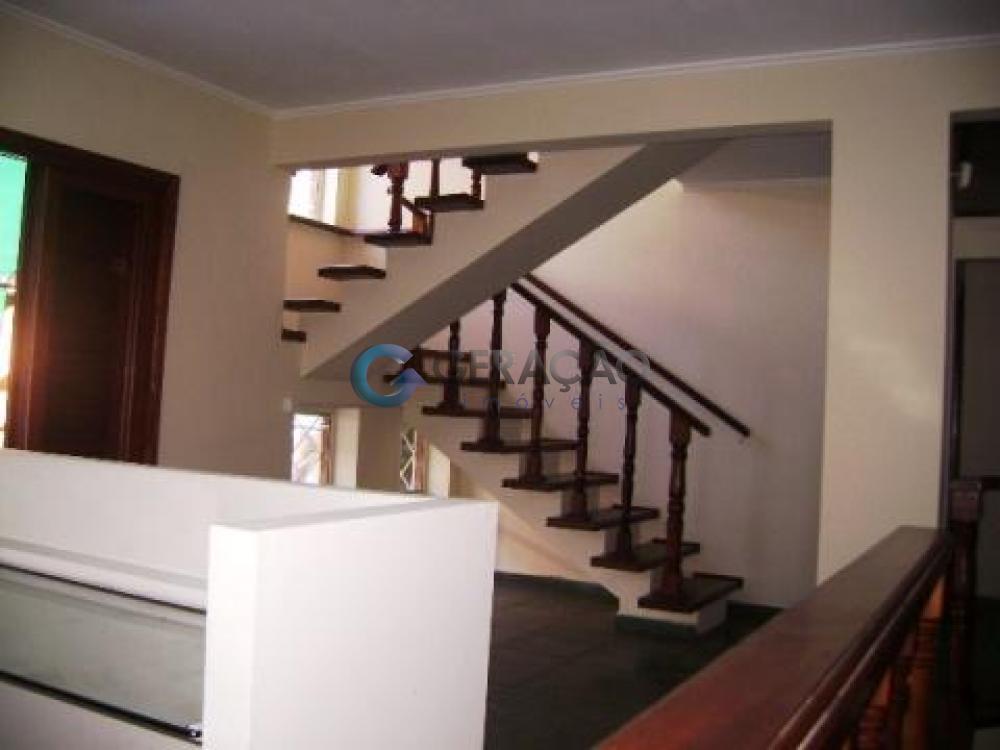 Comprar Casa / Sobrado em São José dos Campos R$ 1.000.000,00 - Foto 10
