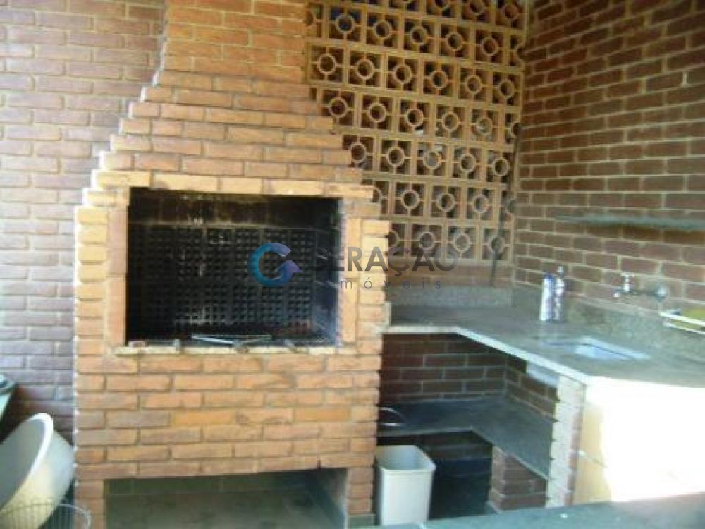 Comprar Casa / Sobrado em São José dos Campos R$ 1.000.000,00 - Foto 14