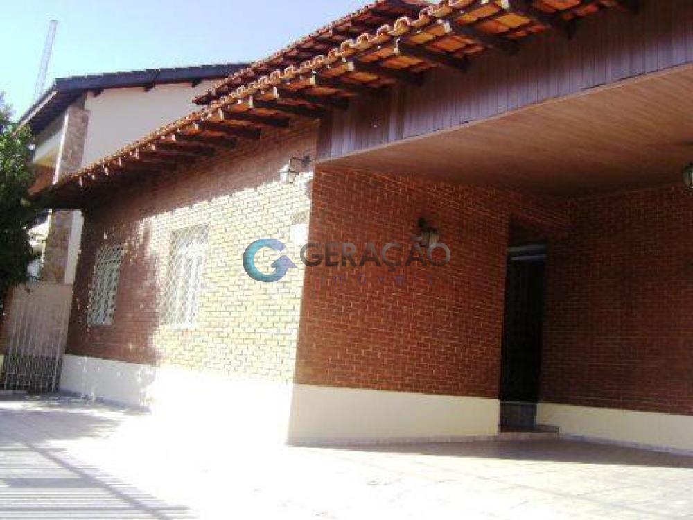 Comprar Casa / Sobrado em São José dos Campos R$ 1.000.000,00 - Foto 3