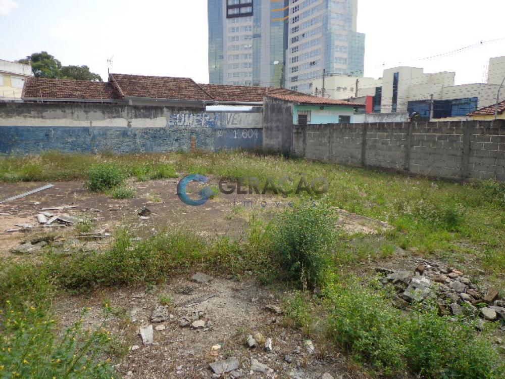 Alugar Terreno / Padrão em São José dos Campos R$ 3.000,00 - Foto 3