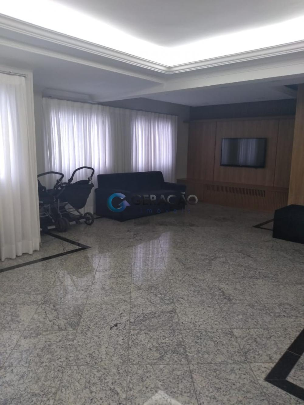 Comprar Apartamento / Padrão em São José dos Campos R$ 1.300.000,00 - Foto 2