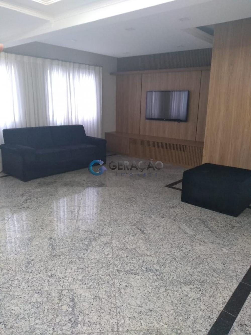 Comprar Apartamento / Padrão em São José dos Campos apenas R$ 1.300.000,00 - Foto 3