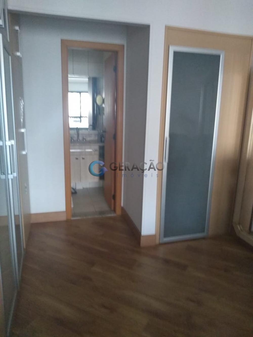 Comprar Apartamento / Padrão em São José dos Campos R$ 1.300.000,00 - Foto 4