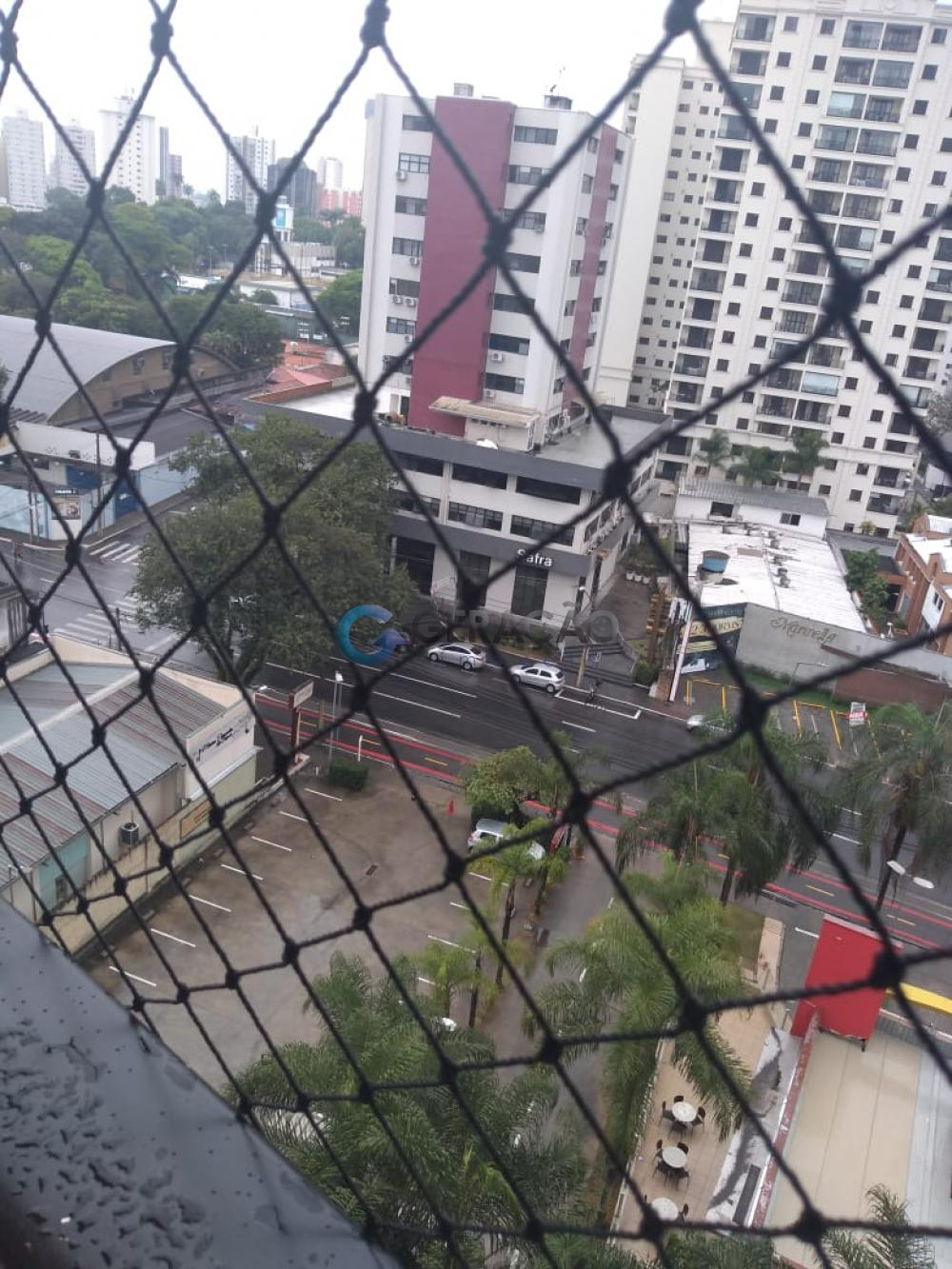 Comprar Apartamento / Padrão em São José dos Campos apenas R$ 1.300.000,00 - Foto 6