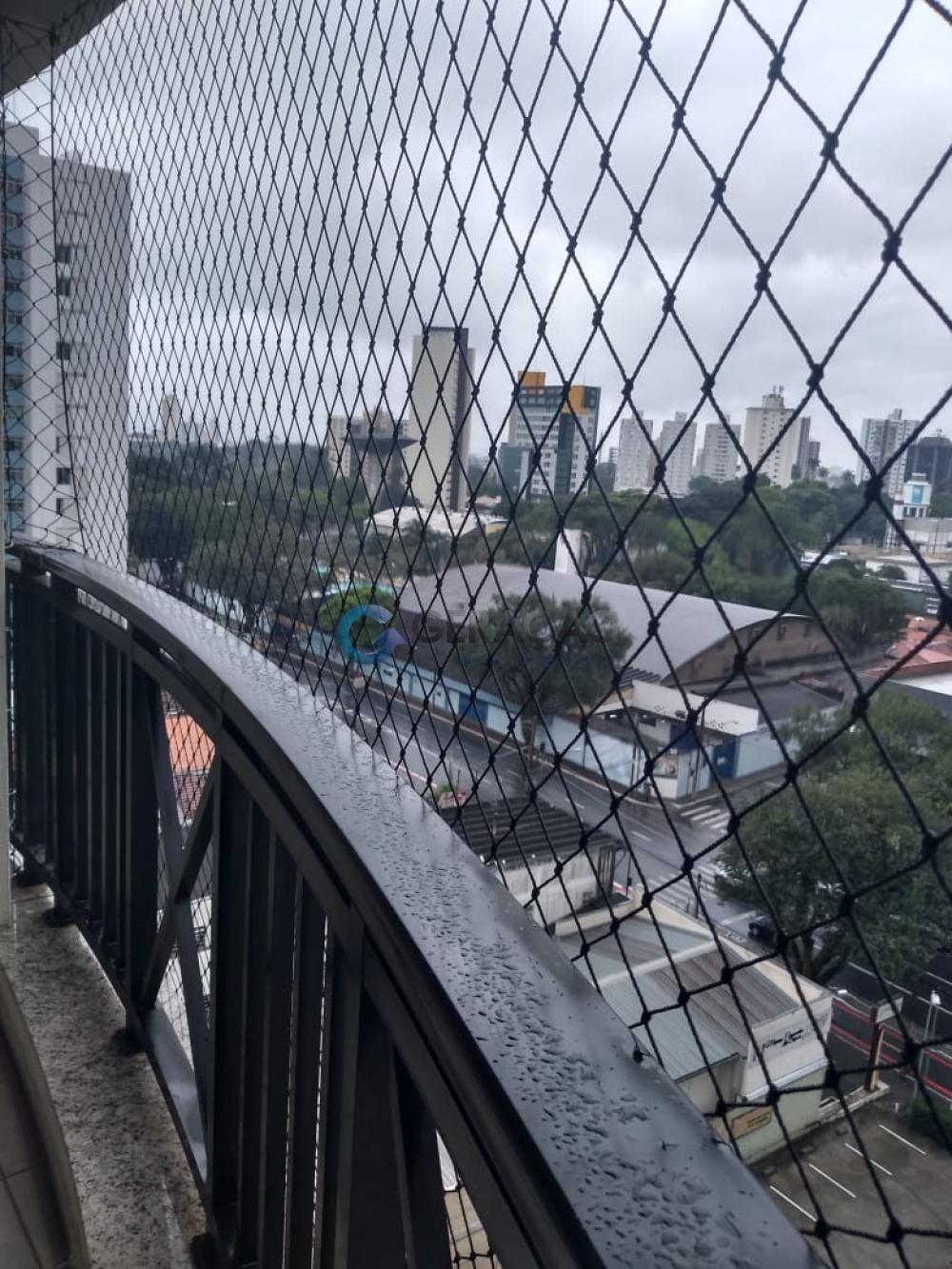 Comprar Apartamento / Padrão em São José dos Campos apenas R$ 1.300.000,00 - Foto 7