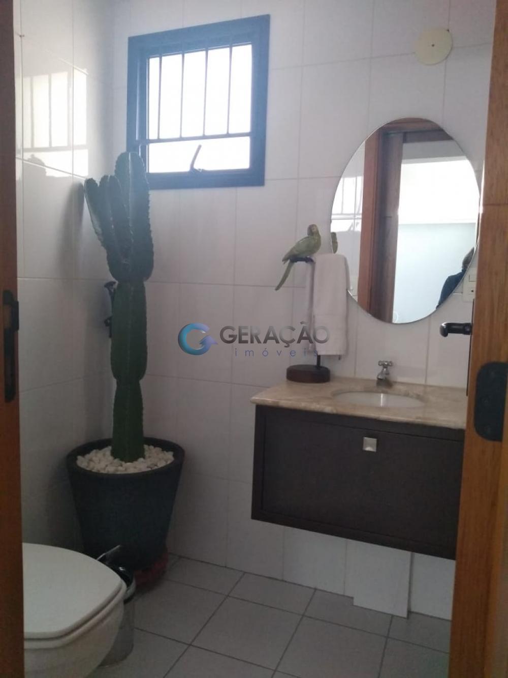 Comprar Apartamento / Padrão em São José dos Campos R$ 1.300.000,00 - Foto 8