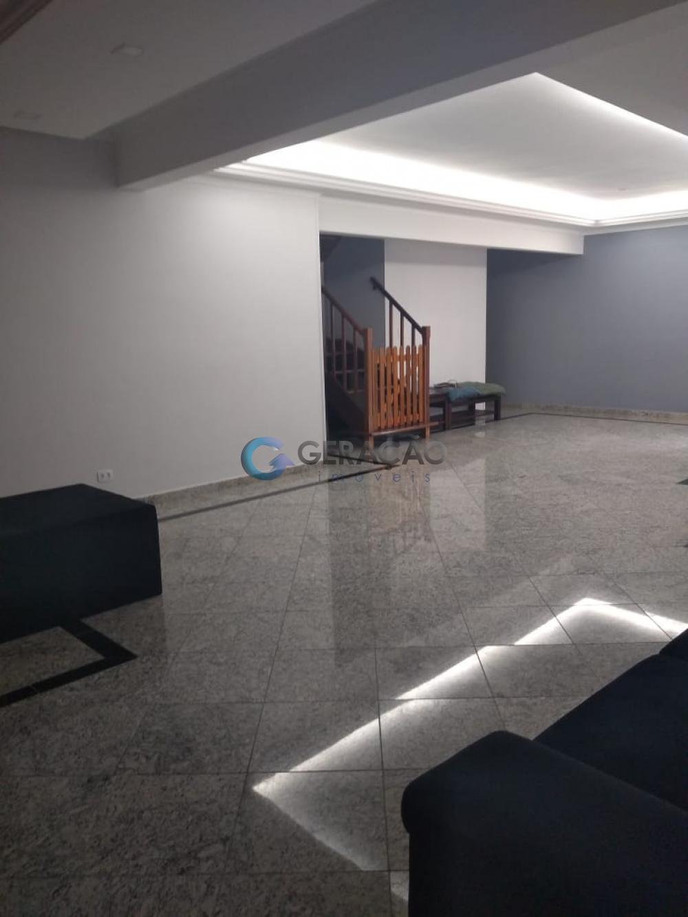 Comprar Apartamento / Padrão em São José dos Campos R$ 1.300.000,00 - Foto 9