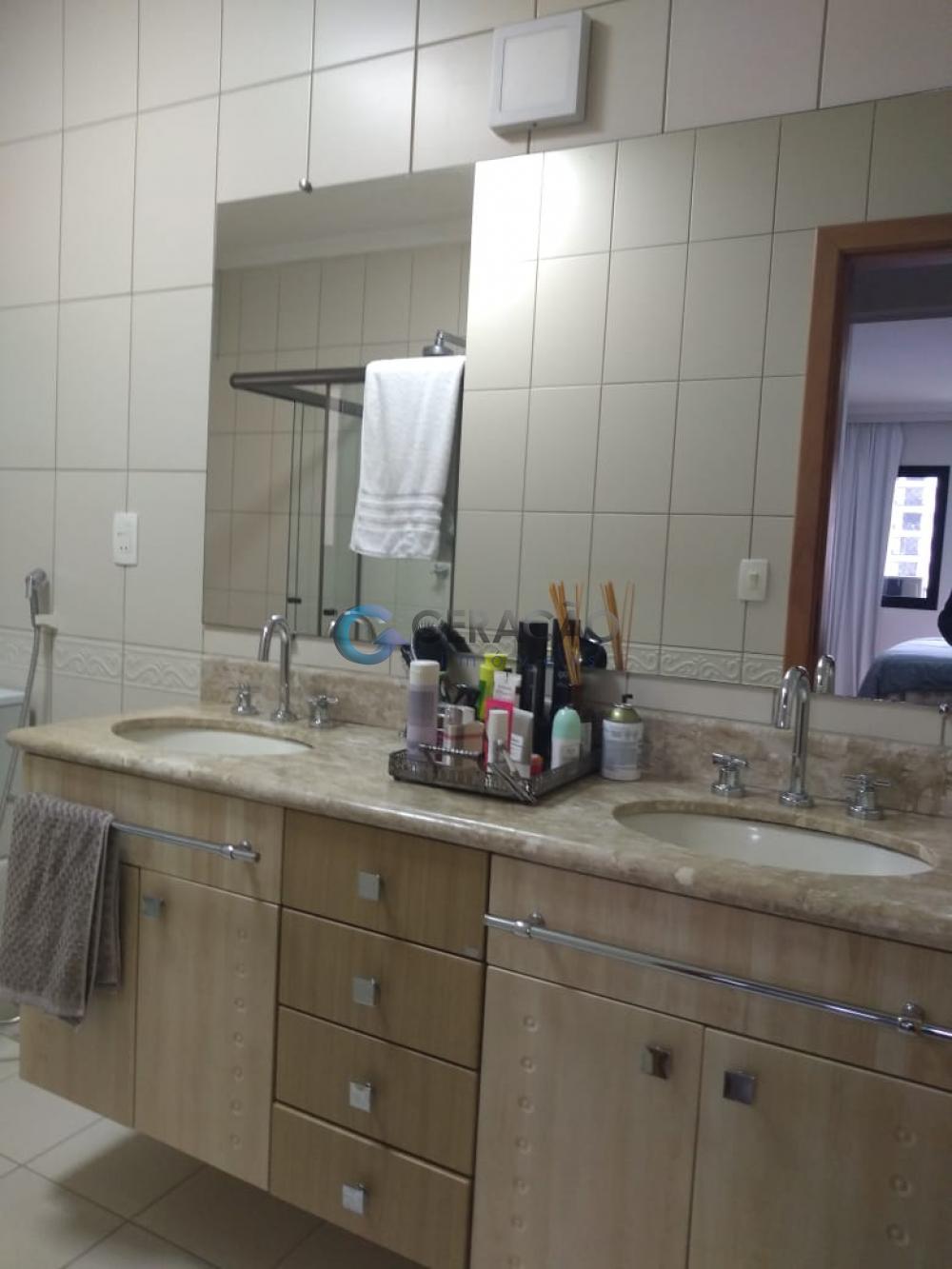 Comprar Apartamento / Padrão em São José dos Campos R$ 1.300.000,00 - Foto 10
