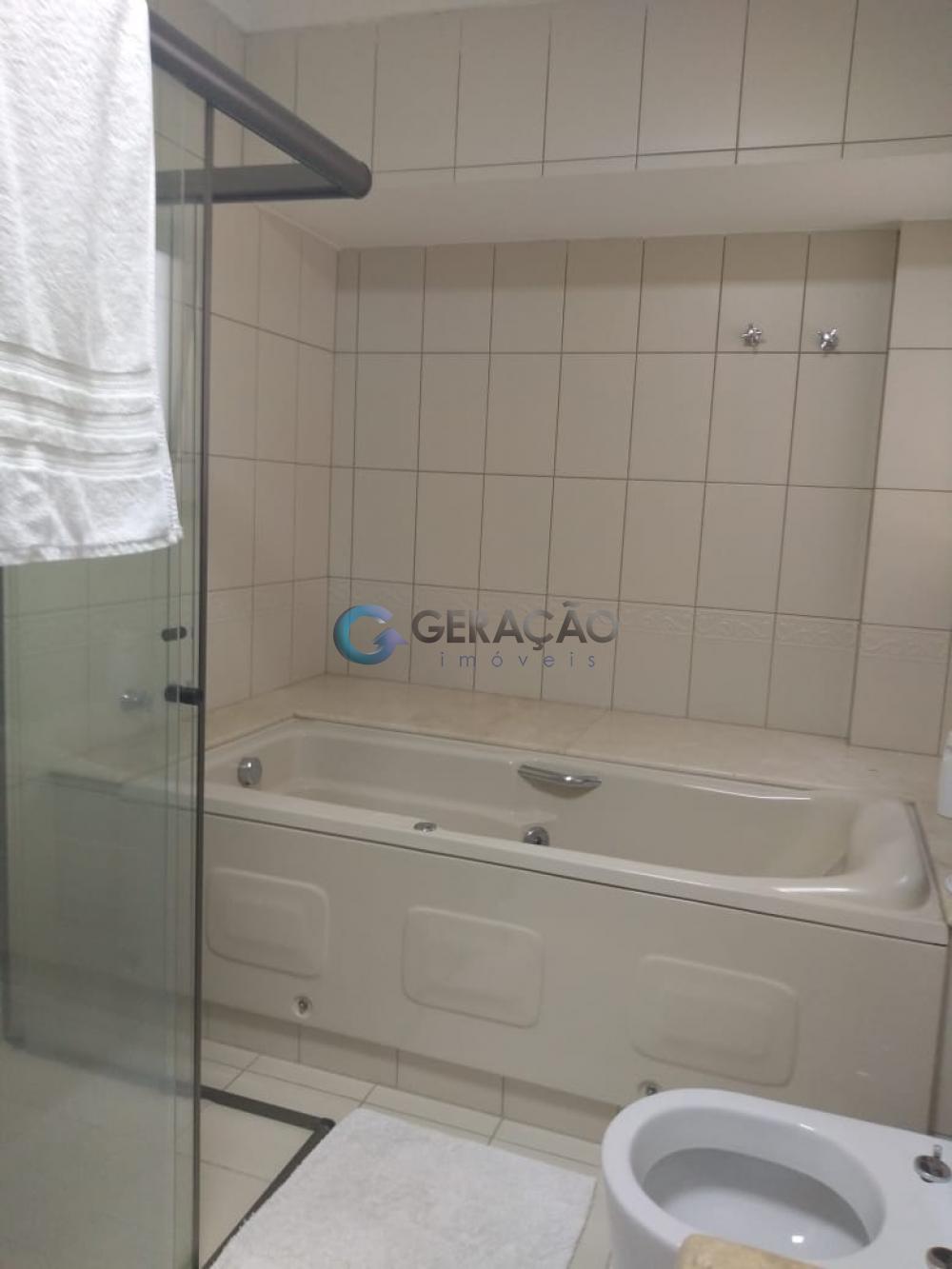 Comprar Apartamento / Padrão em São José dos Campos apenas R$ 1.300.000,00 - Foto 11