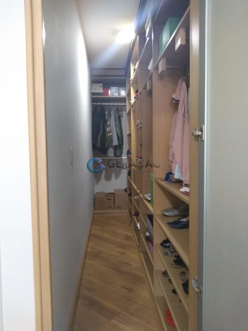 Comprar Apartamento / Padrão em São José dos Campos R$ 1.300.000,00 - Foto 12