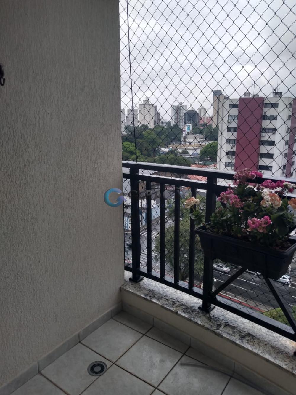 Comprar Apartamento / Padrão em São José dos Campos apenas R$ 1.300.000,00 - Foto 13