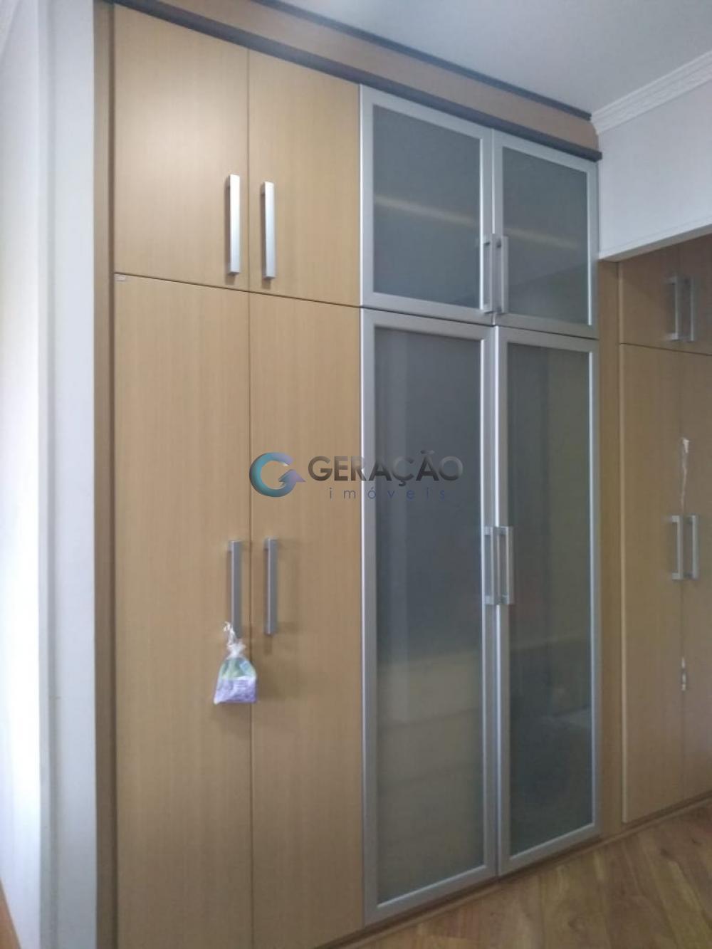 Comprar Apartamento / Padrão em São José dos Campos R$ 1.300.000,00 - Foto 14