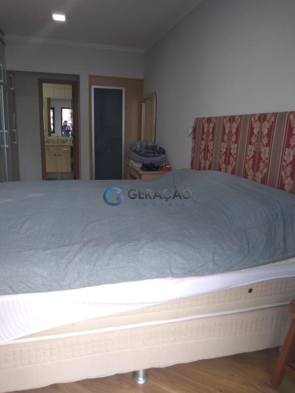 Comprar Apartamento / Padrão em São José dos Campos R$ 1.300.000,00 - Foto 15