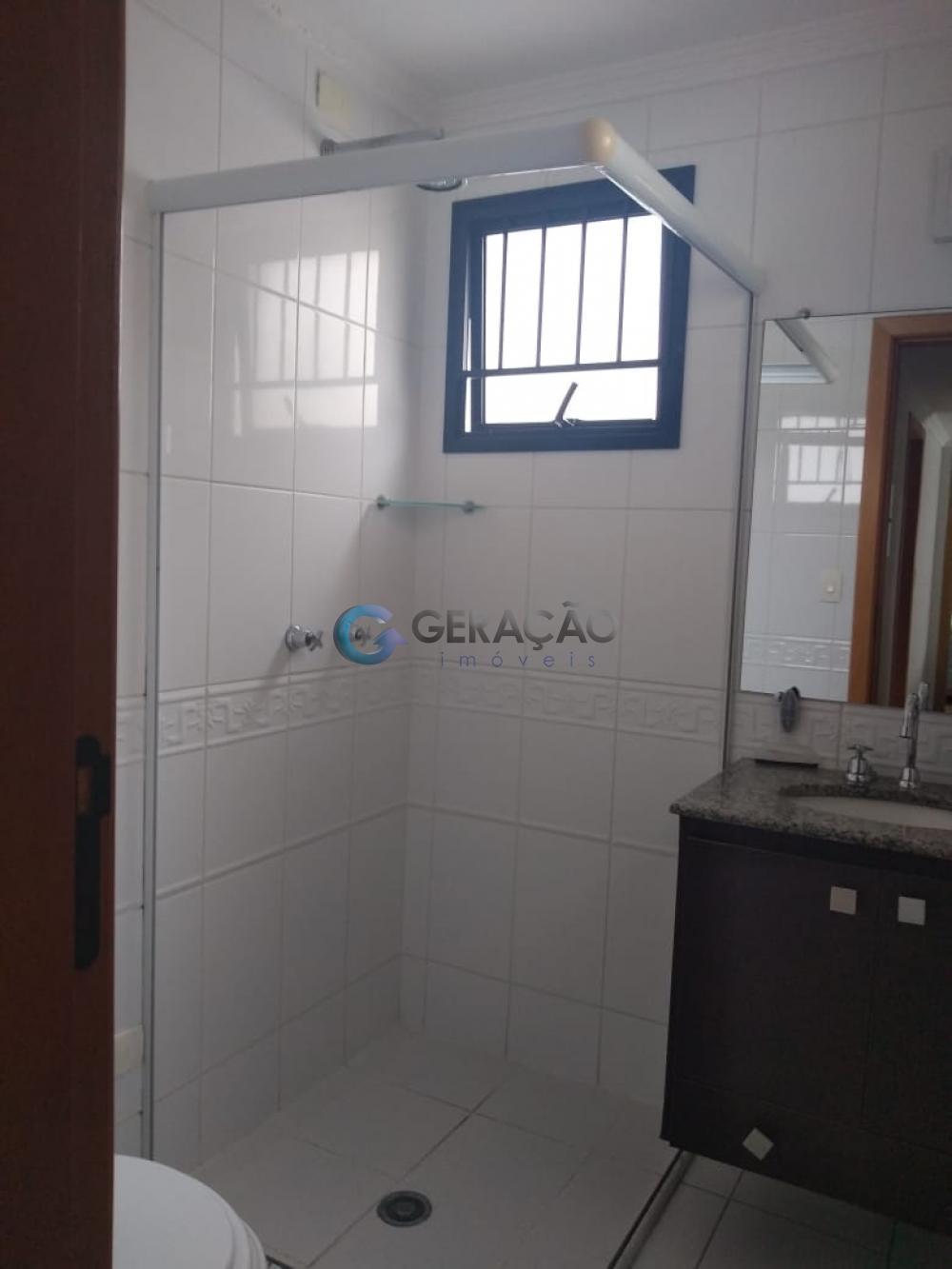 Comprar Apartamento / Padrão em São José dos Campos R$ 1.300.000,00 - Foto 17