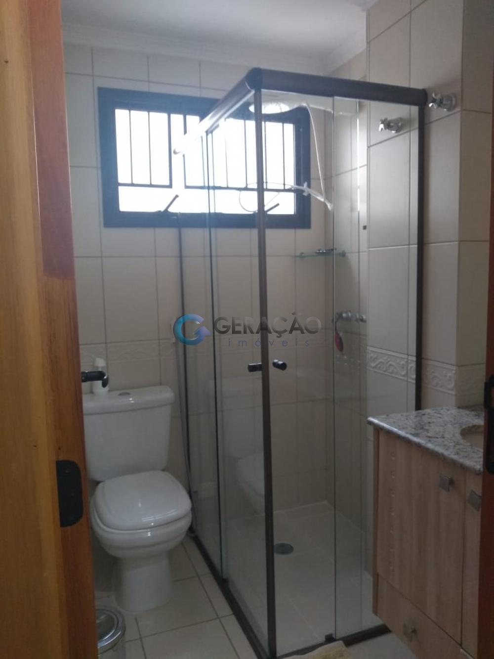 Comprar Apartamento / Padrão em São José dos Campos R$ 1.300.000,00 - Foto 18