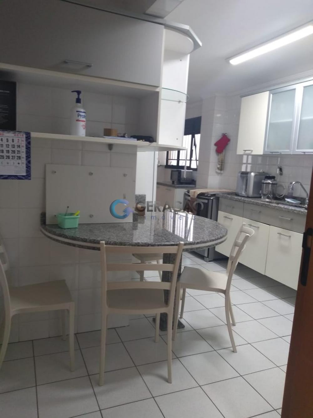Comprar Apartamento / Padrão em São José dos Campos R$ 1.300.000,00 - Foto 19
