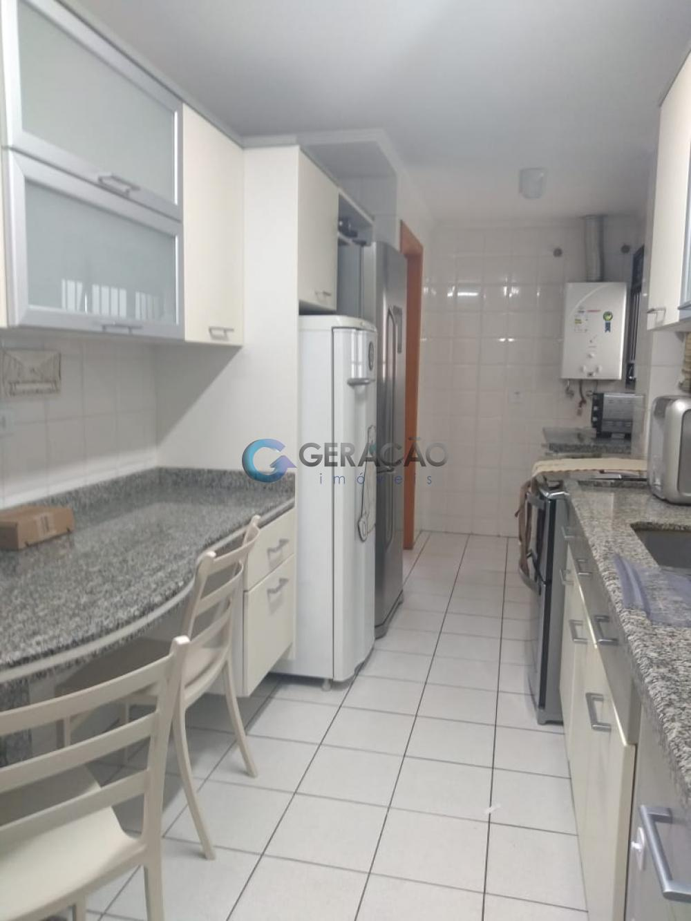 Comprar Apartamento / Padrão em São José dos Campos apenas R$ 1.300.000,00 - Foto 20