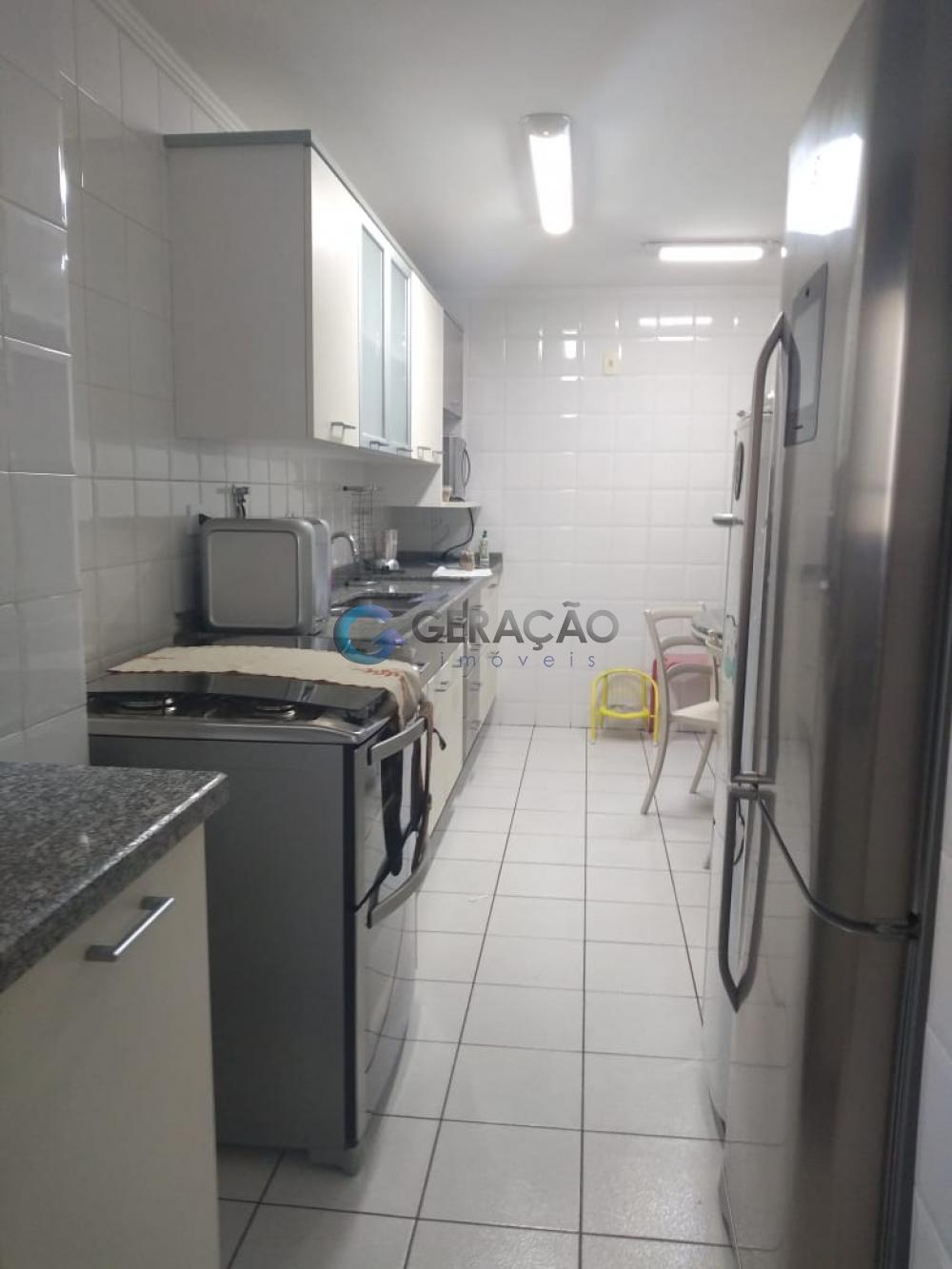 Comprar Apartamento / Padrão em São José dos Campos R$ 1.300.000,00 - Foto 21