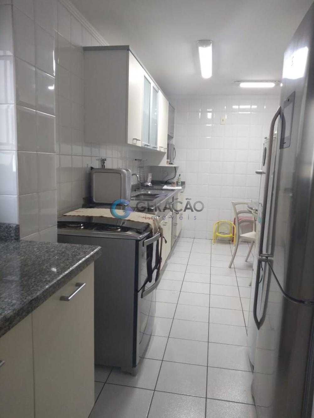 Comprar Apartamento / Padrão em São José dos Campos apenas R$ 1.300.000,00 - Foto 22