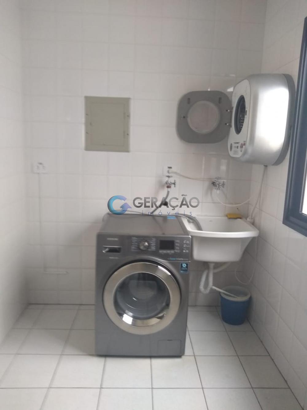 Comprar Apartamento / Padrão em São José dos Campos apenas R$ 1.300.000,00 - Foto 24