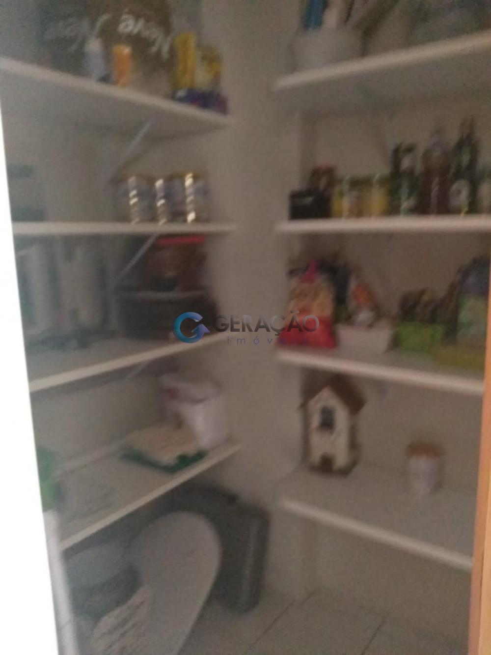 Comprar Apartamento / Padrão em São José dos Campos apenas R$ 1.300.000,00 - Foto 26