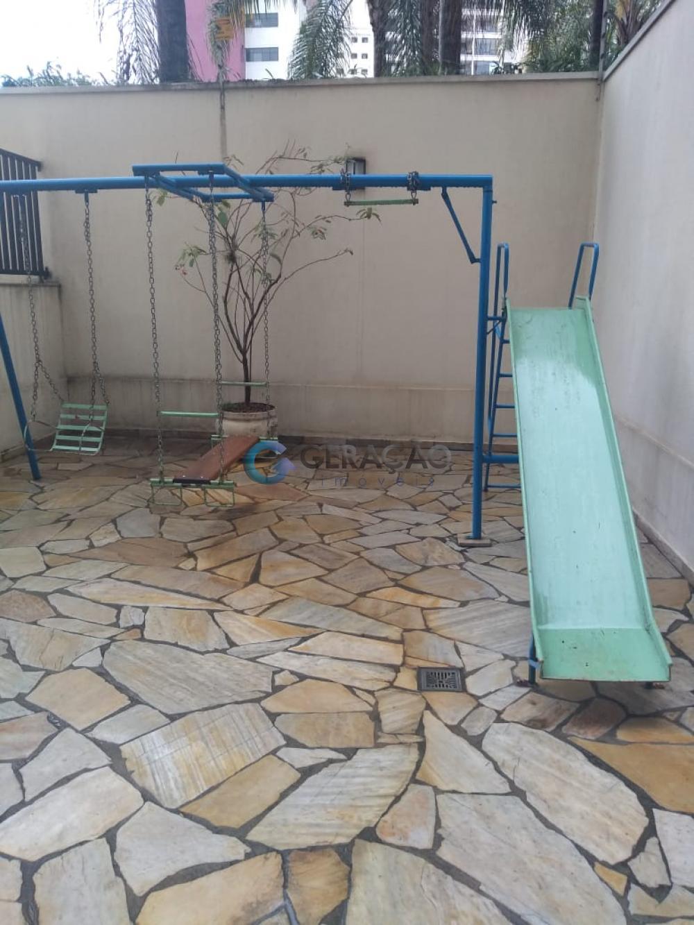 Comprar Apartamento / Padrão em São José dos Campos apenas R$ 1.300.000,00 - Foto 29