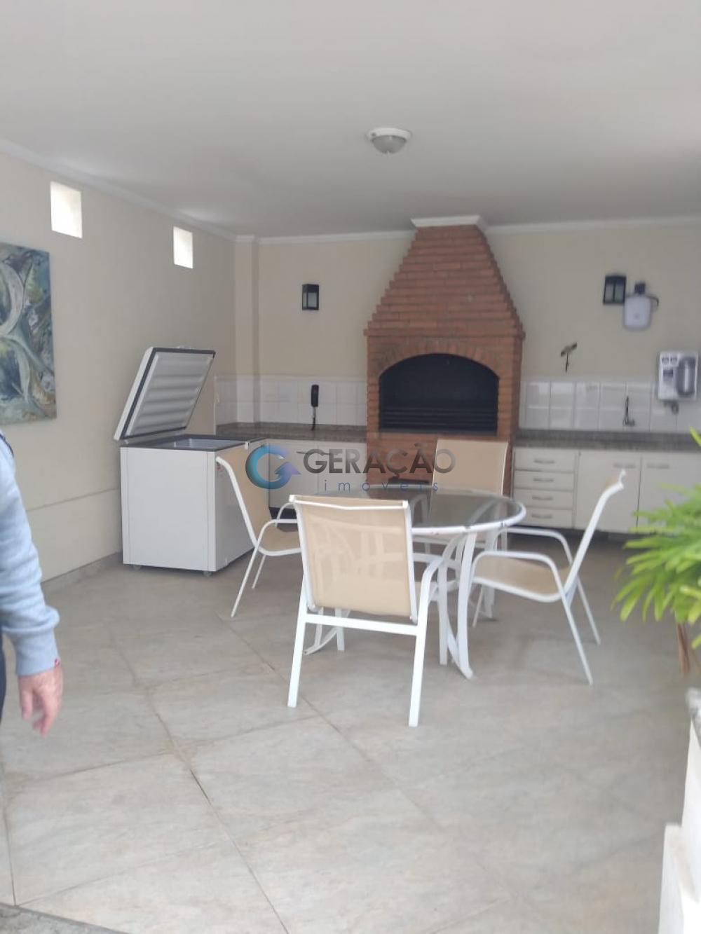 Comprar Apartamento / Padrão em São José dos Campos apenas R$ 1.300.000,00 - Foto 30