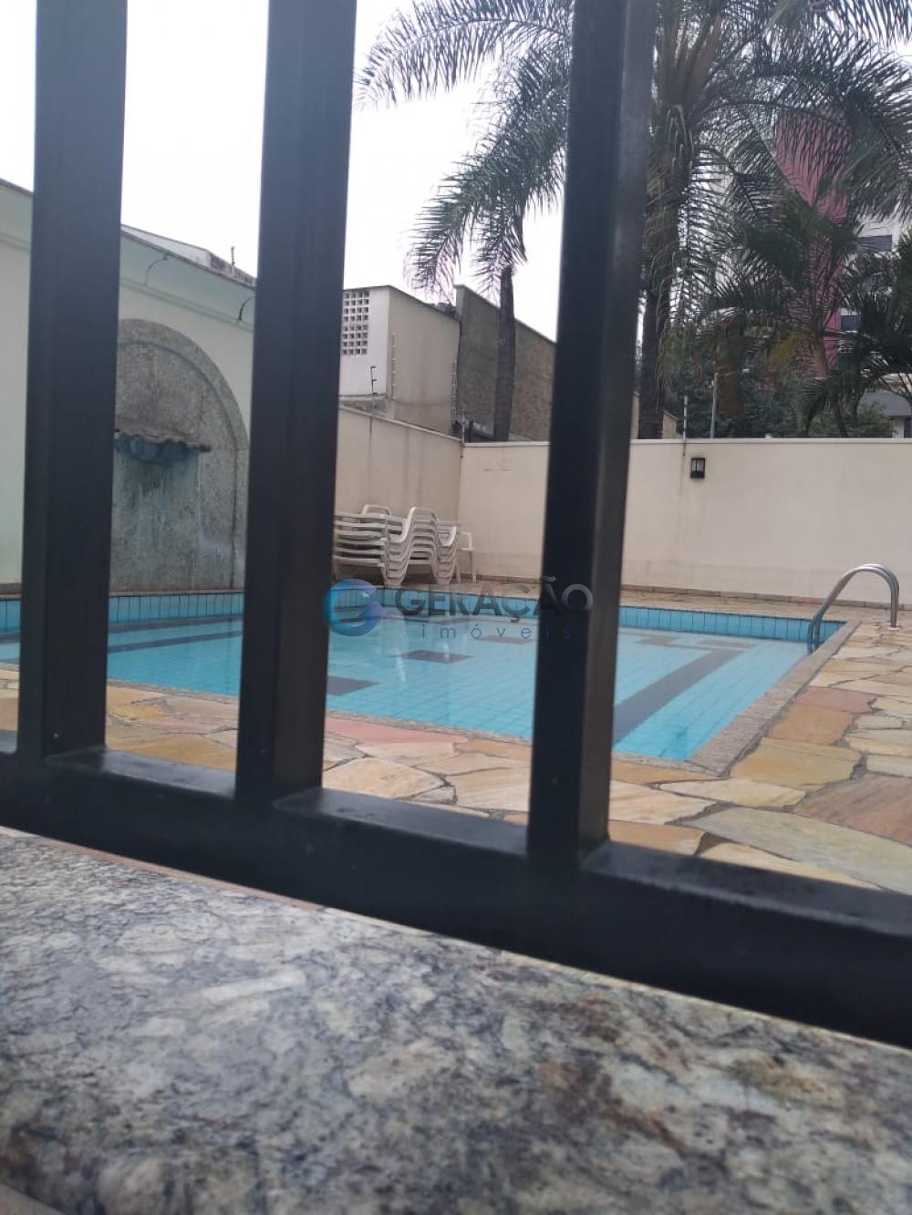 Comprar Apartamento / Padrão em São José dos Campos apenas R$ 1.300.000,00 - Foto 31