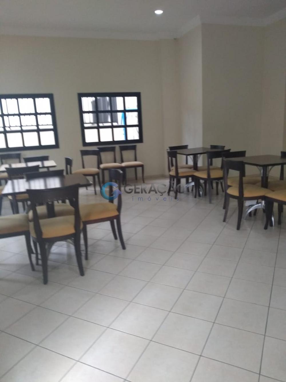 Comprar Apartamento / Padrão em São José dos Campos apenas R$ 1.300.000,00 - Foto 32
