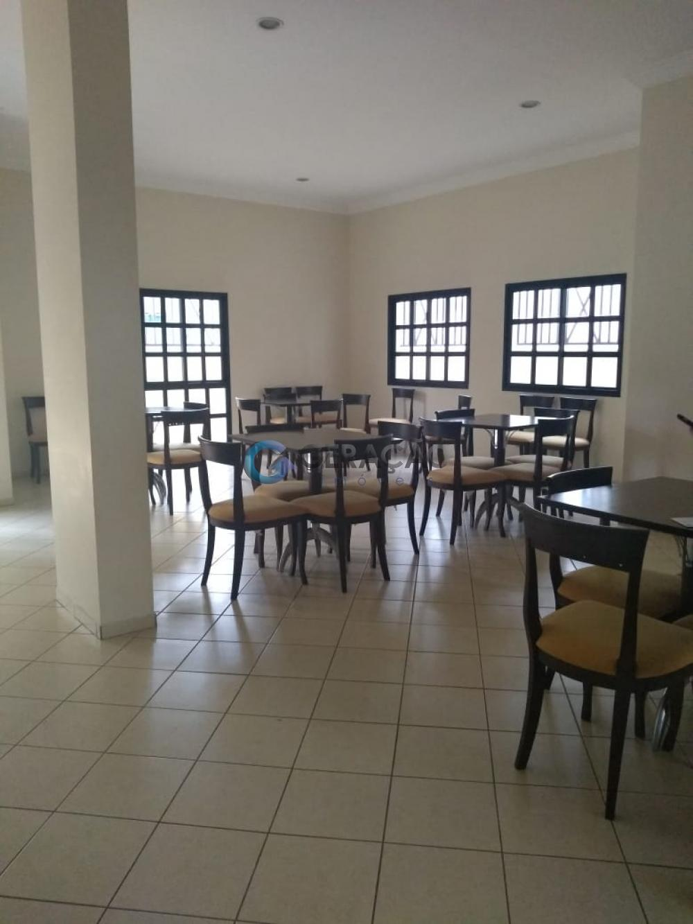 Comprar Apartamento / Padrão em São José dos Campos apenas R$ 1.300.000,00 - Foto 33