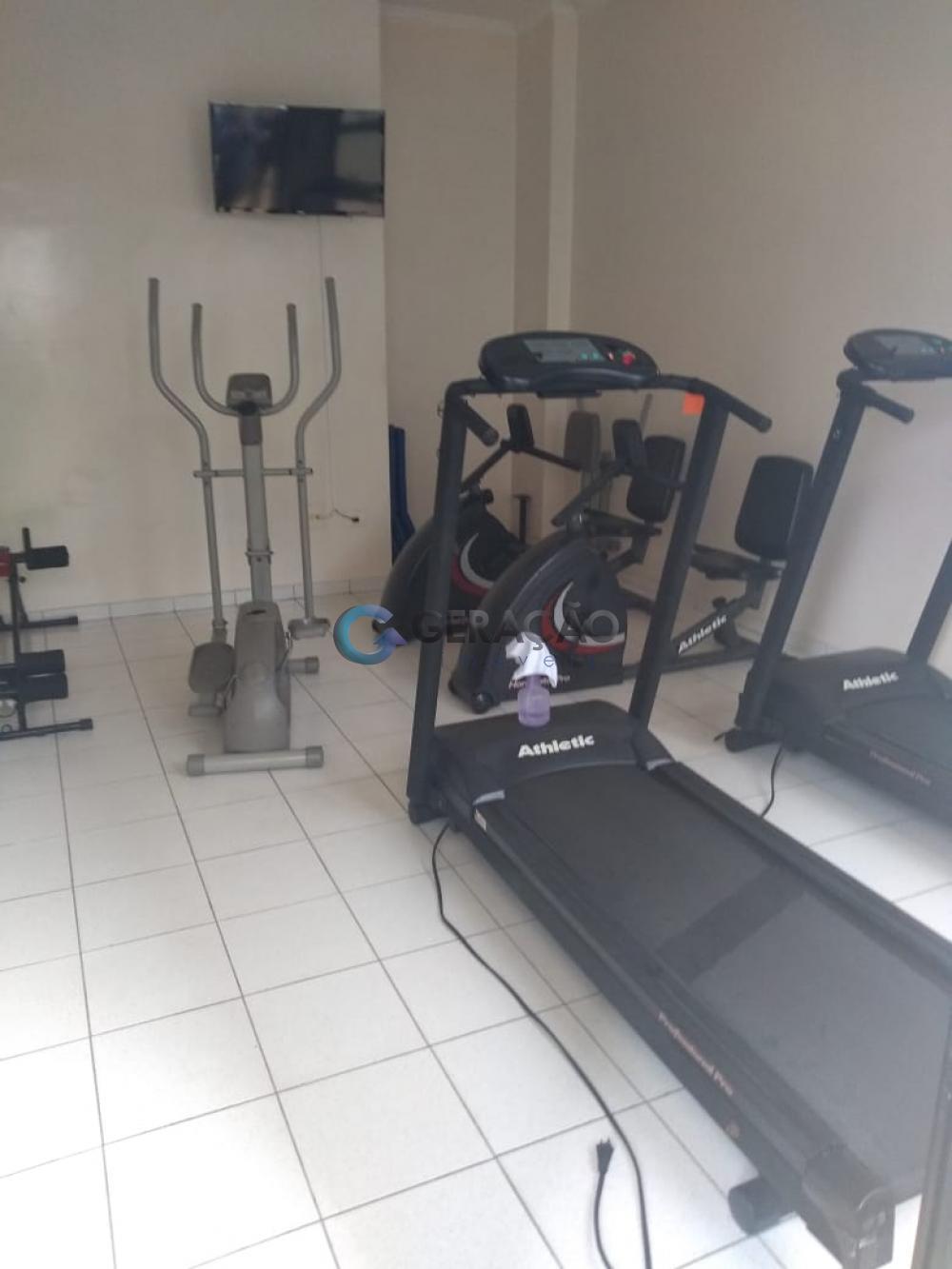 Comprar Apartamento / Padrão em São José dos Campos apenas R$ 1.300.000,00 - Foto 34
