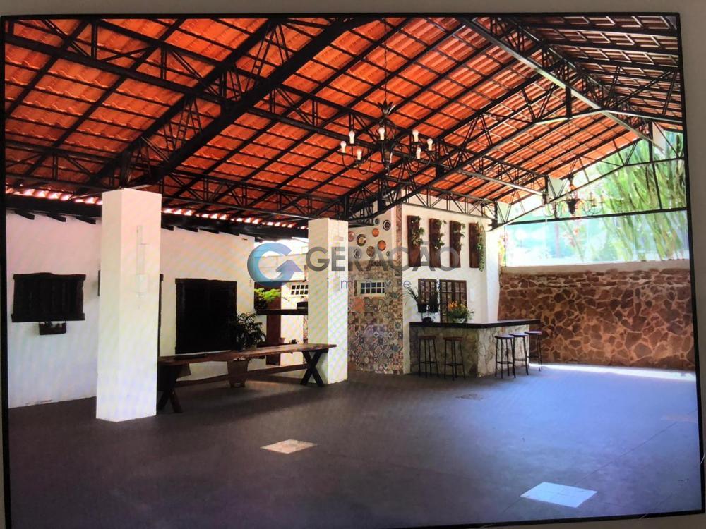 Comprar Rural / Sítio em São José dos Campos R$ 2.500.000,00 - Foto 1