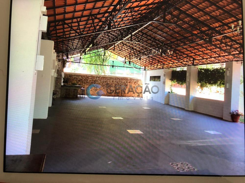 Comprar Rural / Sítio em São José dos Campos R$ 2.500.000,00 - Foto 3