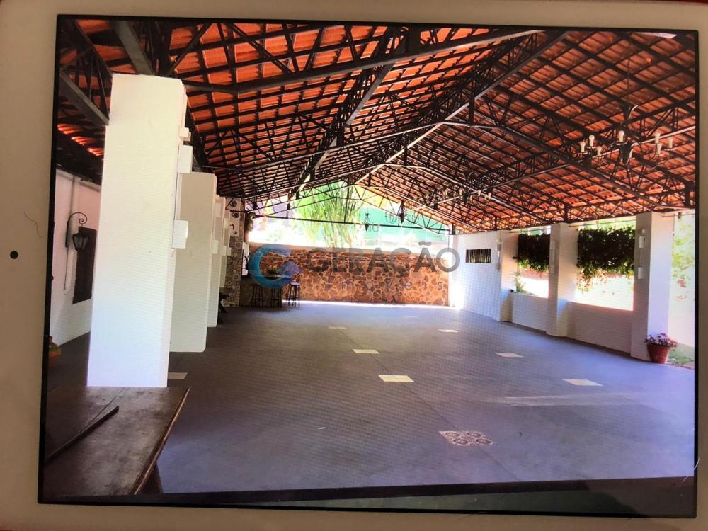 Comprar Rural / Sítio em São José dos Campos R$ 2.500.000,00 - Foto 6