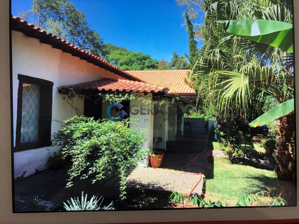 Comprar Rural / Sítio em São José dos Campos R$ 2.500.000,00 - Foto 9