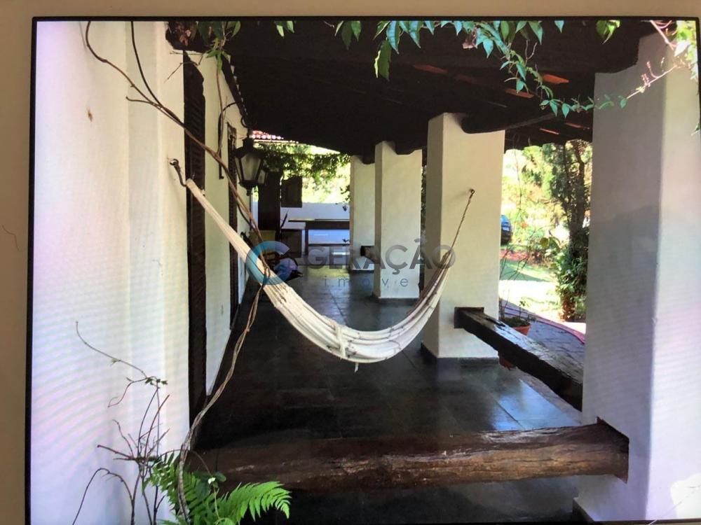Comprar Rural / Sítio em São José dos Campos R$ 2.500.000,00 - Foto 10