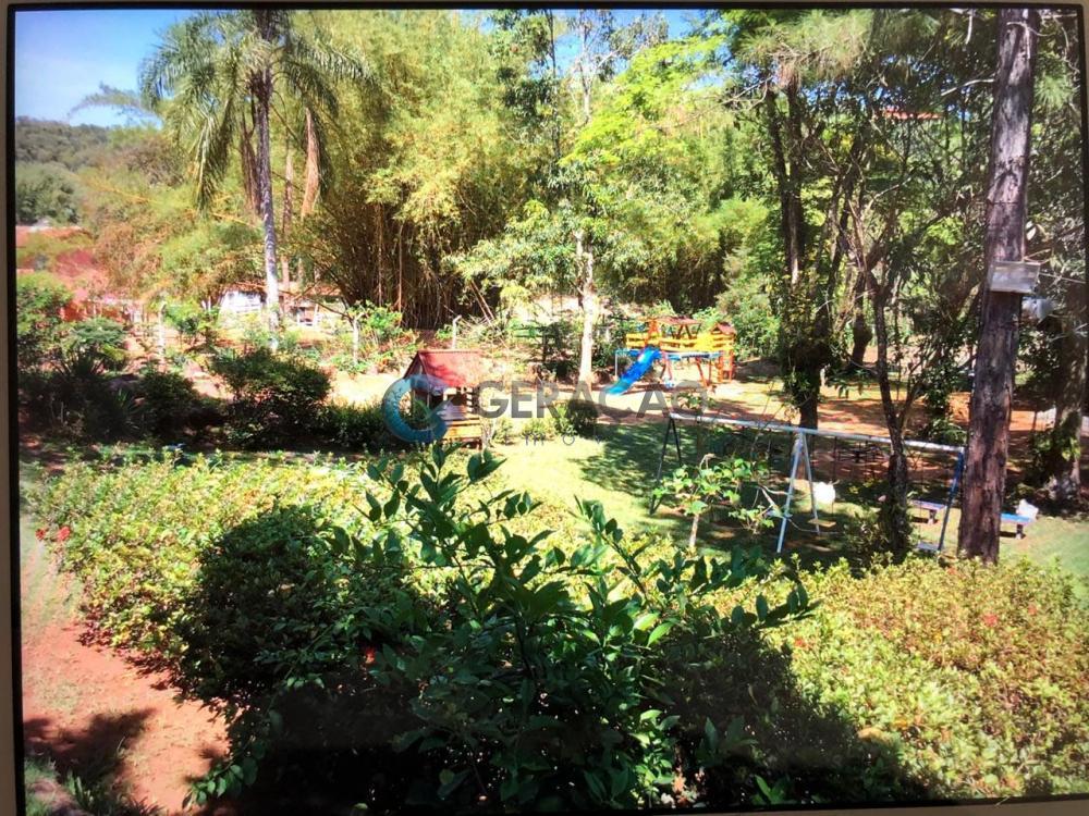 Comprar Rural / Sítio em São José dos Campos R$ 2.500.000,00 - Foto 11