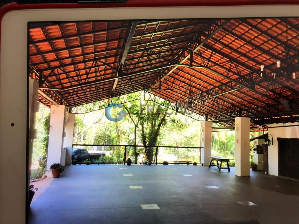 Comprar Rural / Sítio em São José dos Campos R$ 2.500.000,00 - Foto 14